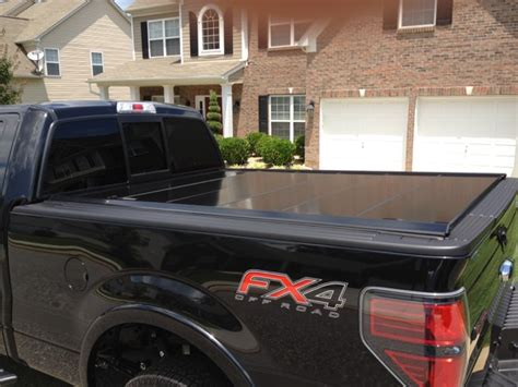 peragon bed cover peragon truck bed cover group buy page 53 ford f150 forum community of ford