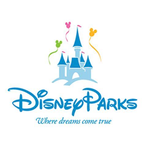 disney theme parks   sponsors   michael feger paralysis