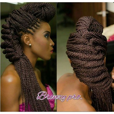 how to pin up box braids effortless ways to spruce up your box braids wedding