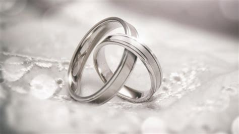 marriage preparation in the archdiocese of new orleans at