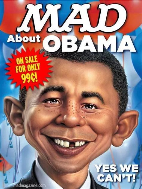 mad magazine obama cover 17 best images about mad on pinterest classic movies