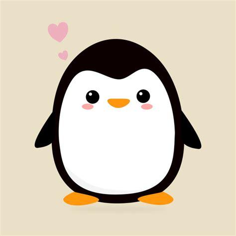 Cloud Wall Stickers kawaii penguin t shirt south pole t shirt teepublic