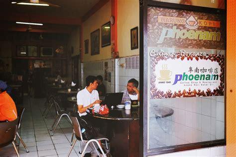 Kopi Di Coffee Toffee Makassar 10 restoran di makassar yang harus kamu coba