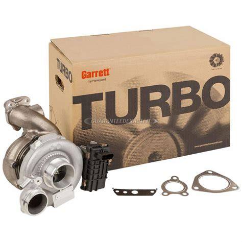turbo jeep cherokee 2007 jeep grand cherokee turbocharger