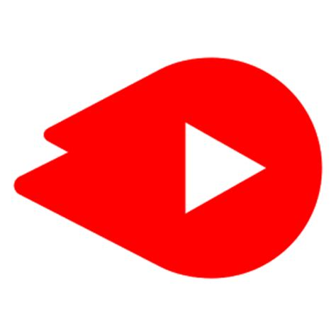 google releases youtube go 0.6.59 [download stable apk