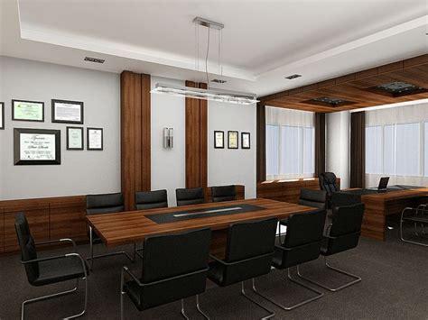 room director 22 best conference room images on conference room office designs and office ideas