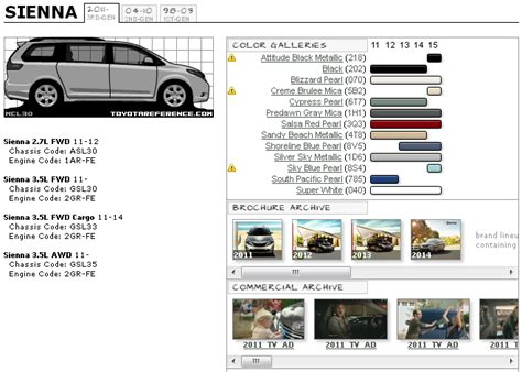 toyota care number toyota care number 28 images repair guides model