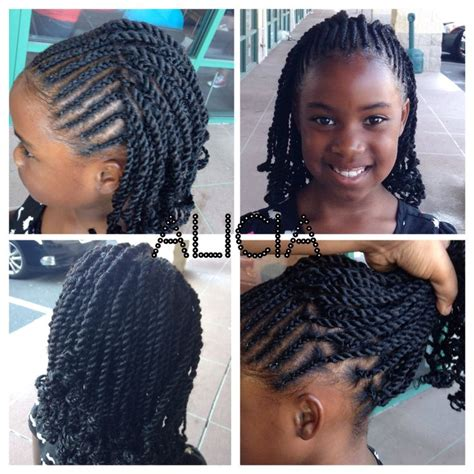 back to school hairstyles for kinky hair 74 best natural kid hair styles images on pinterest