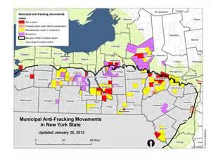 fracking map united states 301 moved permanently