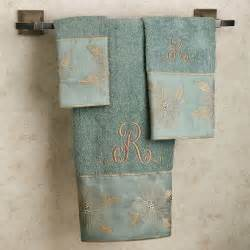 decorative bath towel sets images bathroom towels loversiq