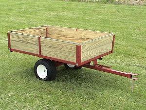 Garden Design Exles Garden Cart Plans Diy Plans Yard Cart Plans Pdf