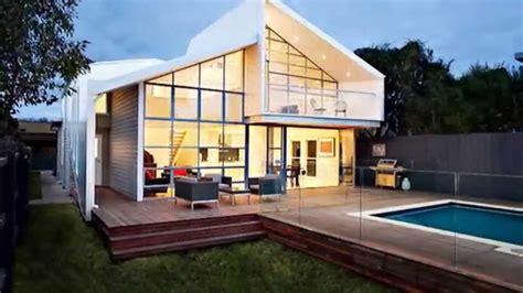 melbourne house design cool hybrid of blurred house design by bild architecture in melbourne australia youtube