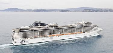 emergency medicine update cme cruise conference may 2