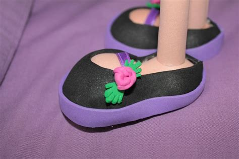 zapatos fofuchas on pinterest converse watches and doll shoes 1000 images about solo zapatos para fofuchas on pinterest