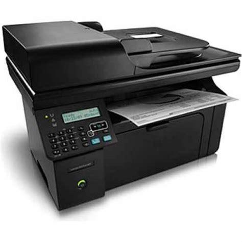Canon E510 Ink Efficient canon e510 scanner software singpaload