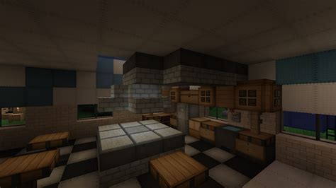 modern kitchen minecraft minecraft modern kitchen besthomedecor tk