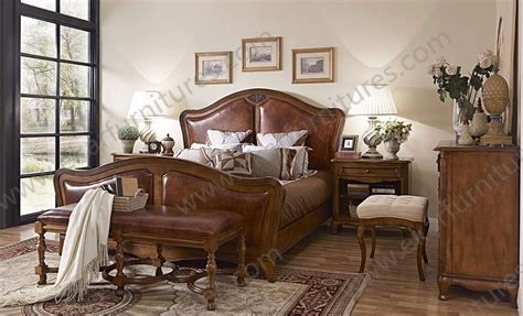Home Goods Bedroom Furniture Home Goods Bedroom Furniture Photos And Wylielauderhouse