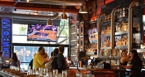 top bars in downtown san diego the best downtown bars in san diego for sunday football