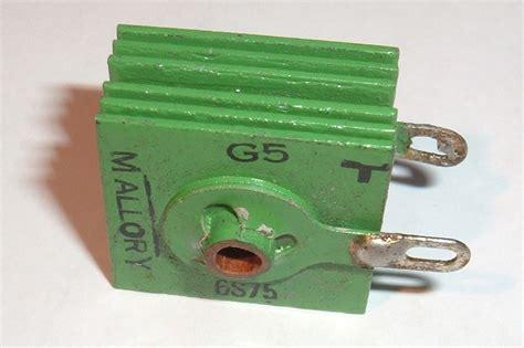 selenium rectifier replacement diode file selenium rectifier agr jpg