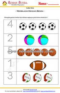 Worksheet untuk anak tk together with worksheet images together with