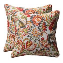 Colorful Ideas For Throw Pillows Colorful Ideas For Throw Pillows 11551