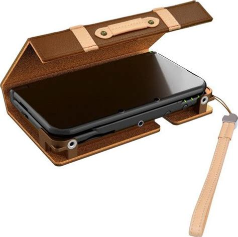 best 3ds xl accessories 1000 images about new 3ds xl accessories models on