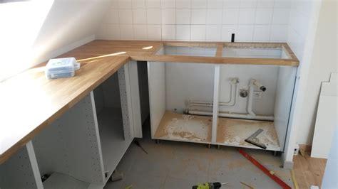 installation cuisine cuisinella peintre peinture strasbourg cuisiniste plaquiste