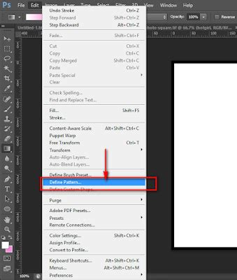 layout editor definition how to square photo effect photoshop tutorial izdesign