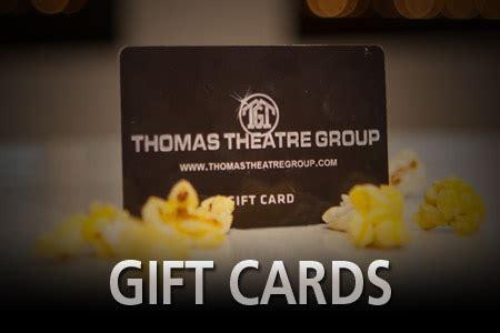 printable gift cards theatres willow creek cinemas 8 thomas theatre group escanaba