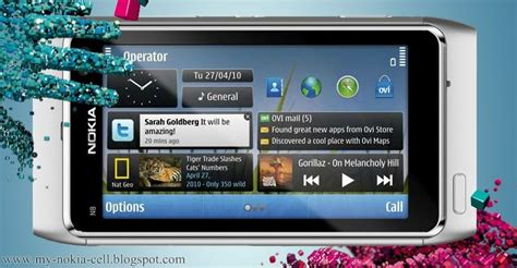 tutorial hack nokia n8 nokia n8 software firmware update symbian anna 022