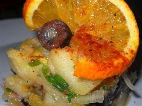 les meilleurs recettes de cuisine les meilleures recettes de cuisine mediterraneenne