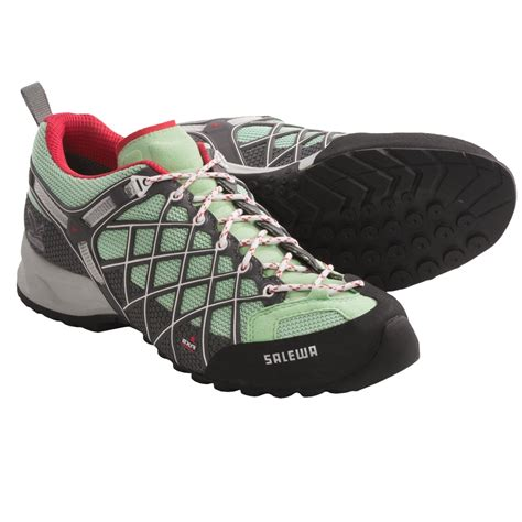 Asolo Blade Gv Gtx Not Salewa Salomon Merrell Treksta Mammut Zamberlan salewa wildfire tex 174 trail shoes for 6918n