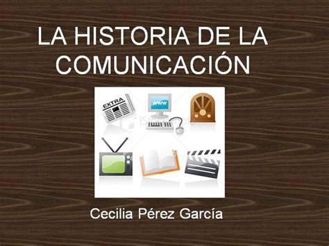 la historia de dracolino la historia de la comunicaci 211 n authorstream