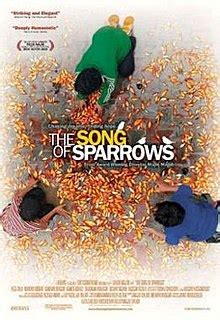 film iran the song of sparrows 2008 teks indonesia youtube the song of sparrows wikipedia