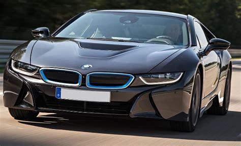 bmw supercar m8 top gear 2016 bmw m8 600 horsepower supercar