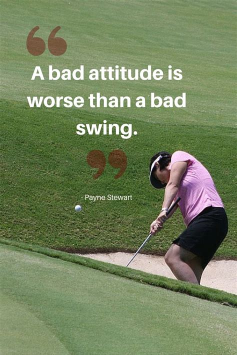 golf swing quotes 355 best images about golf quotes lessons and tips on