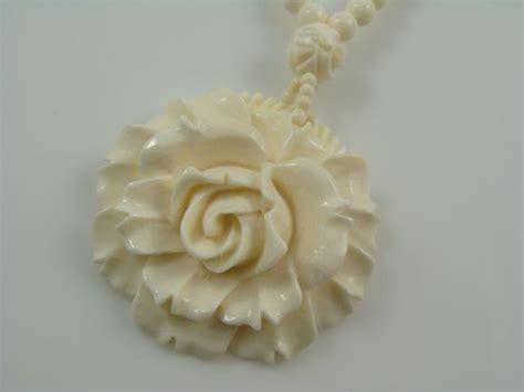 ivory value ivory earrings value gold oval drop earrings in ivory