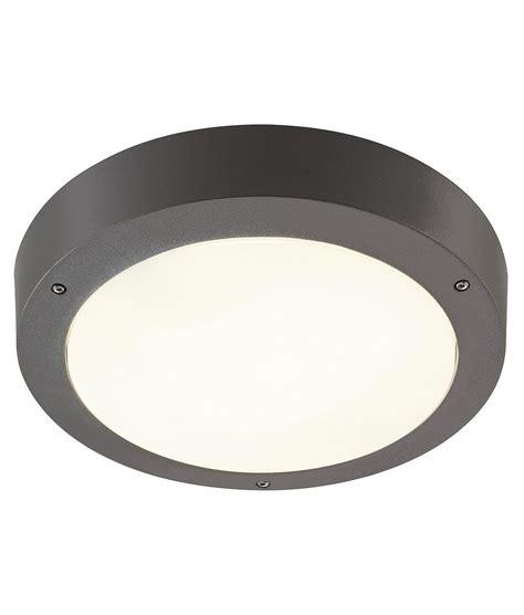 sensor light with outdoor ceiling light with pir sensor energywarden