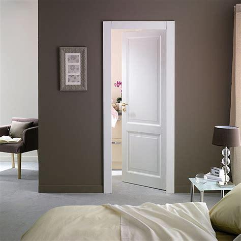 comment choisir une porte int 233 rieure travaux