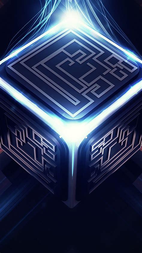 gambar wallpaper keren hp xiaomi android tubandroid