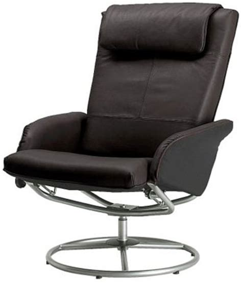 10 Chairs Fit For A Man Gear Patrol Poang Swivel Chair