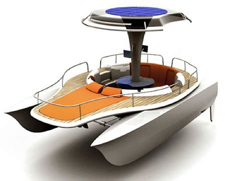 pedal boat seats video high tech pedal boat seats four offers solar power