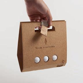 Design For Environment Packaging | save our environment with these 22 eco friendly packaging