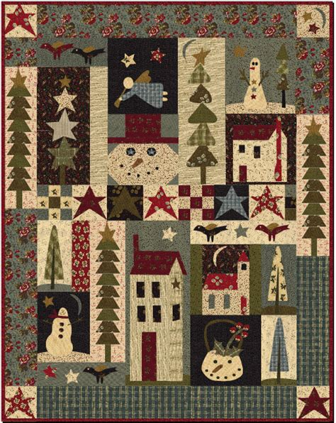 Jan Patek Quilts by Jan Patek Quilts And The Hop Goes On