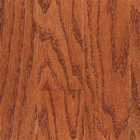 Harris Tarkett Engineered Hardwood Flooring by Harris Tarkett Oak Wheat Hardwood Flooring