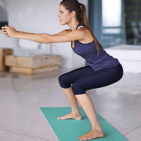trainingsprogramm zu hause die besten 25 fitnessstudio trainingsprogramm ideen auf