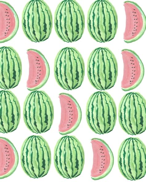 Cute Pattern Png | that is cute and fun pattern i liked ordinary and