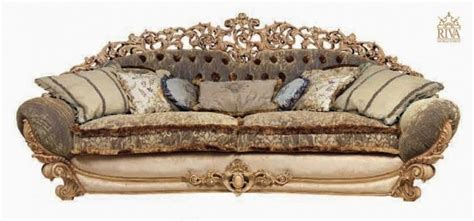 italian classic sofa 116 best images about curved sofa on pinterest curved