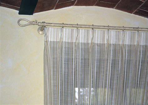 Tessuti Per Tendaggi Interni - tessuti tende per interni momi tendaggi