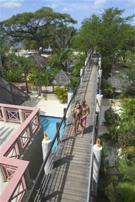 swinging in jamaica ann the travelslut loves jamaica hedo travel